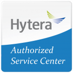 Authorized_Service_Center