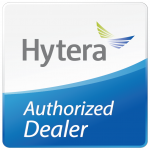 Hytera_Authorized_Dealer_Friuli